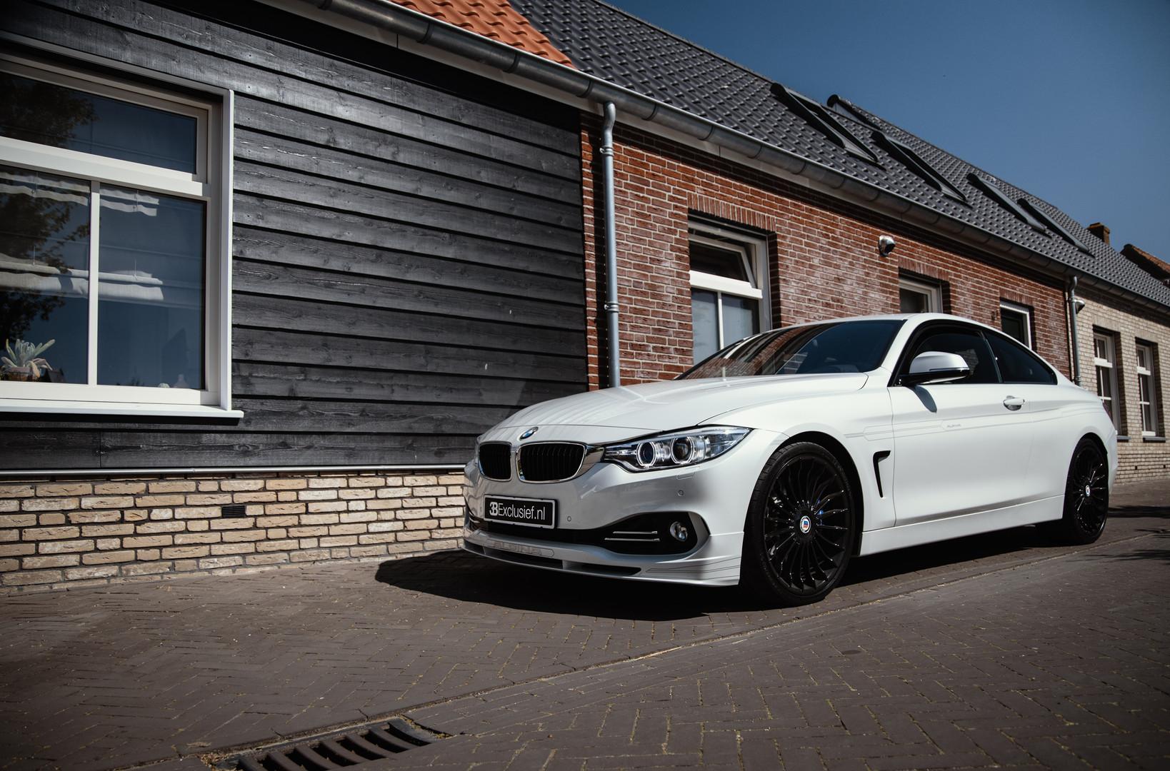 BMW zijkant 2.jpg