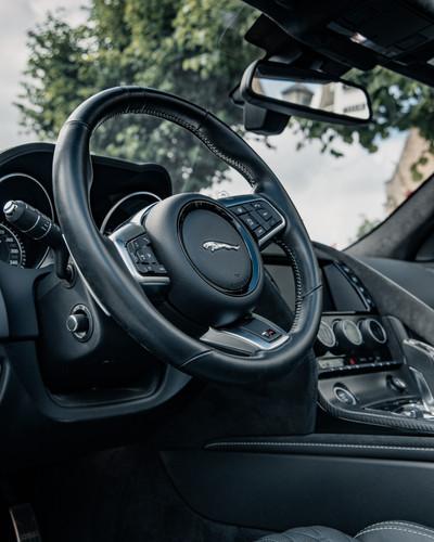 Jaguar 17.jpg