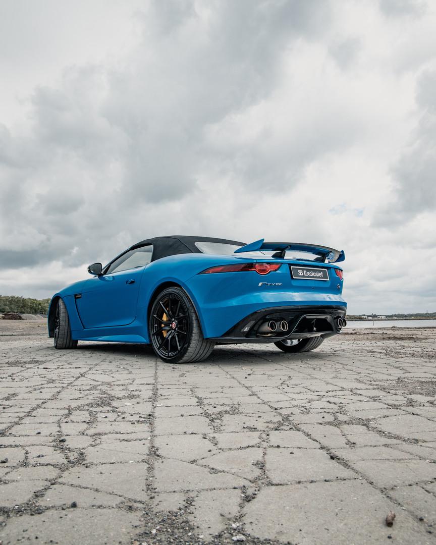 Jaguar 13.jpg