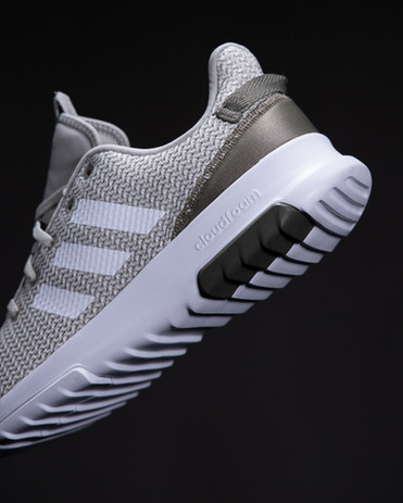 Adidas foto 4.jpg