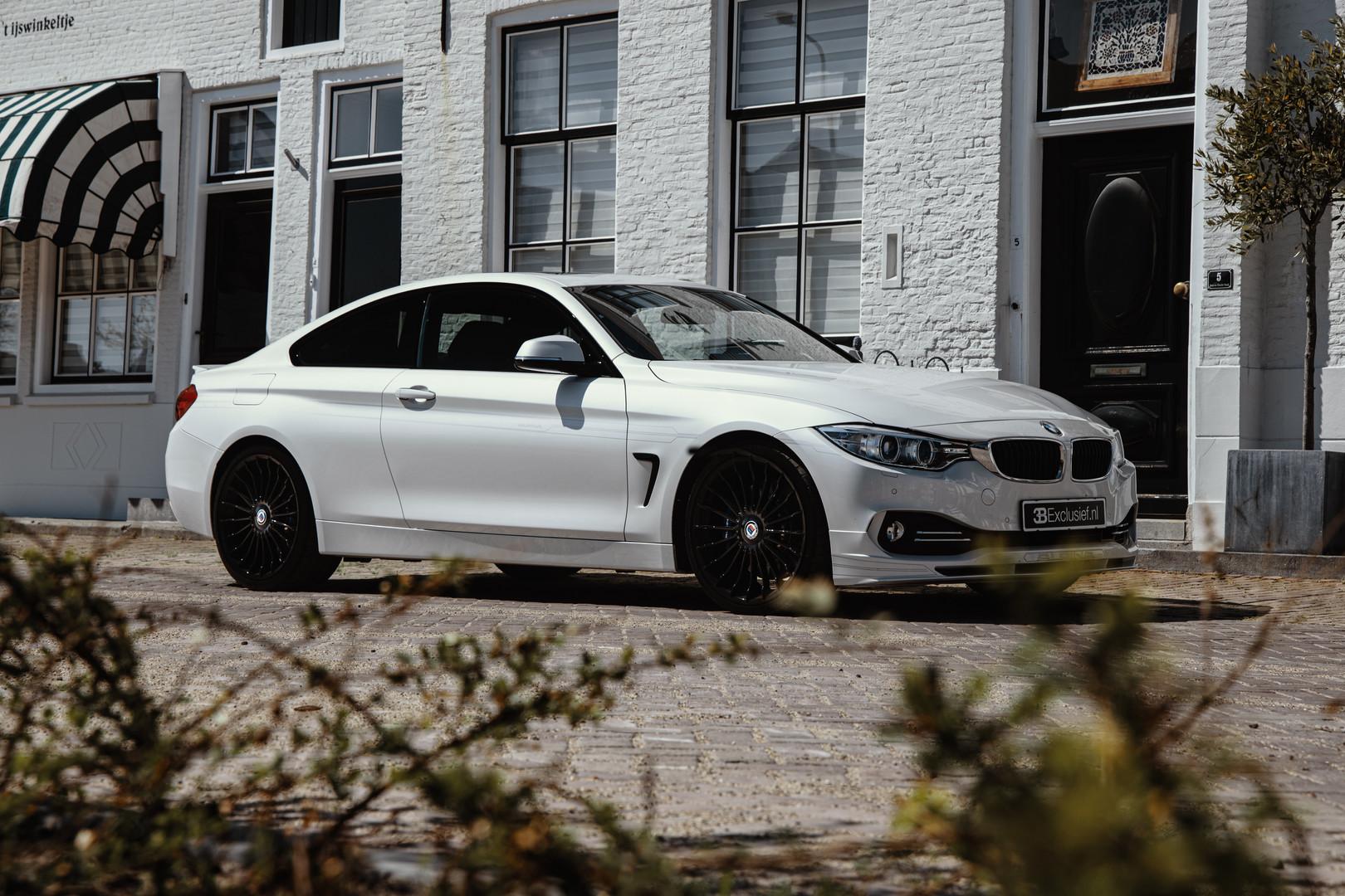 BMW Zijkant 1.jpg