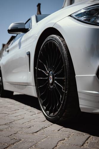BMW velg 4.jpg