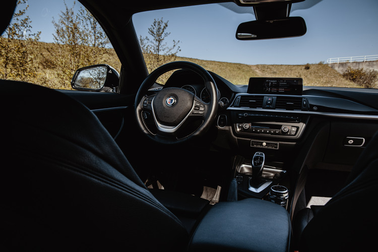 BMW interieur.jpg