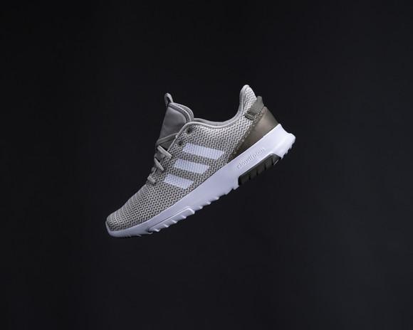 Adidas foto 3.jpg