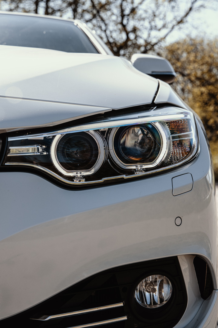 BMW neus 1.jpg
