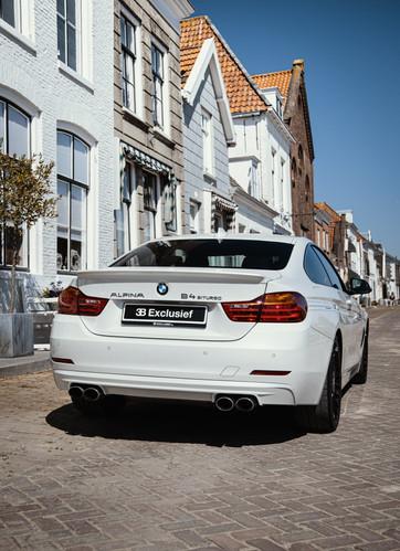 BMW Achterkant 2.jpg