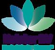 Kolster Logo DEF-03.png