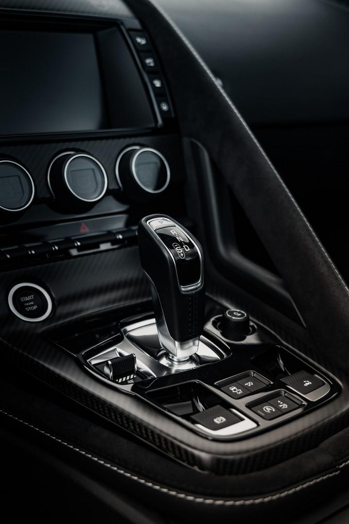 Jaguar 21.jpg