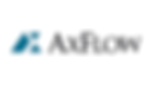 axflow logo.png