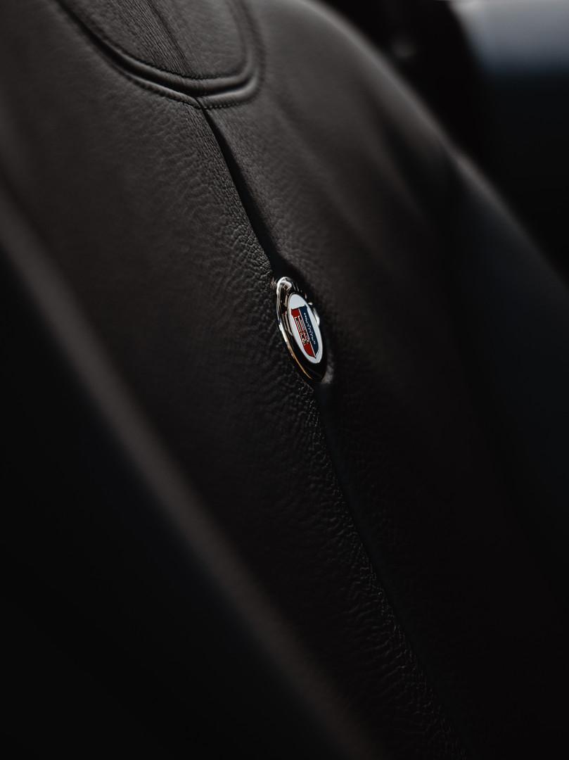BMW stoel 1.jpg