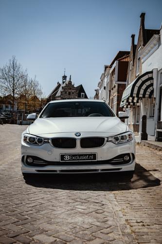 BMW voorkant 2.jpg