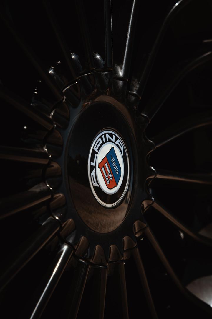 BMW Velg 1.jpg