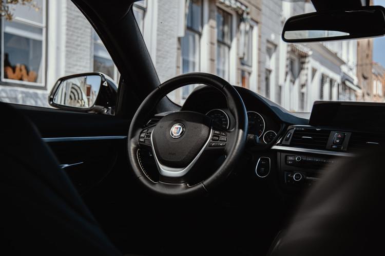 BMW stuur 1.jpg