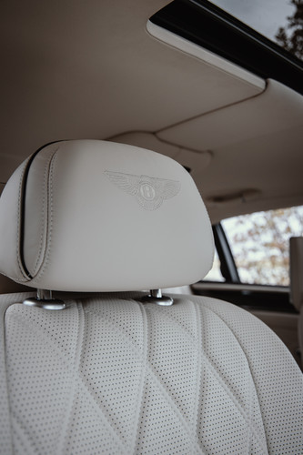 seat 1.jpg