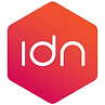 idn.png
