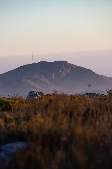 table mountain landscape.jpg