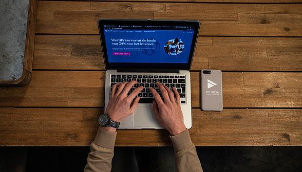 webdesign luke 2.jpg