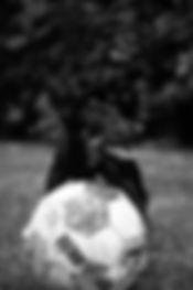 Joep zwart wit 2.jpg