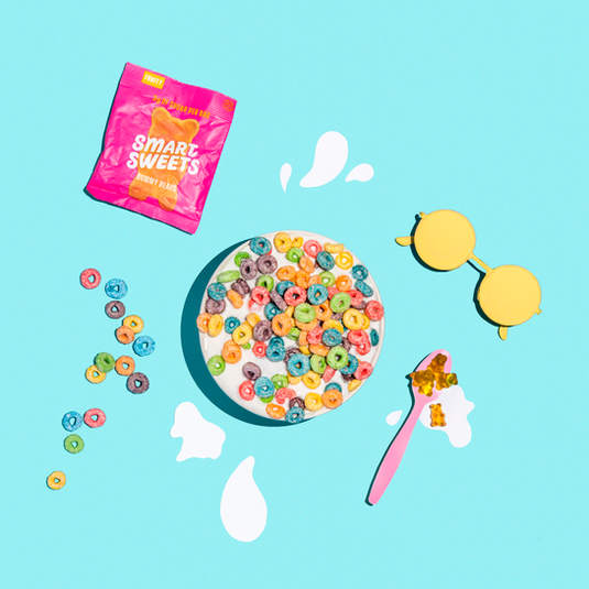 smart-sweets-flatlay-veauux.jpg