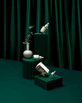 emerald-veauux.jpg