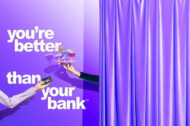 VEAUUX-BANK