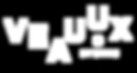 veauux-logo2020.png