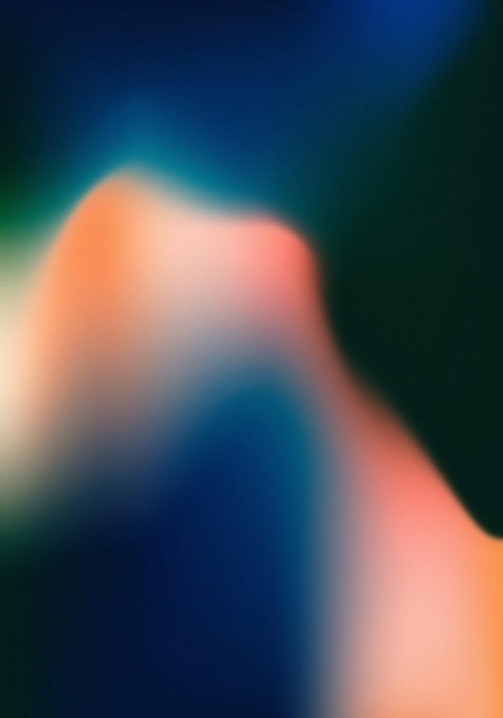 Blur-02.jpg