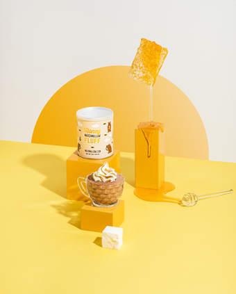 Honey-Fluff.jpg