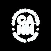 Cann-Logo-Blue-1.png