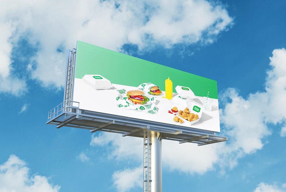 VEAUUX-billboard-California.jpg