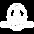 smbzn-logo.png