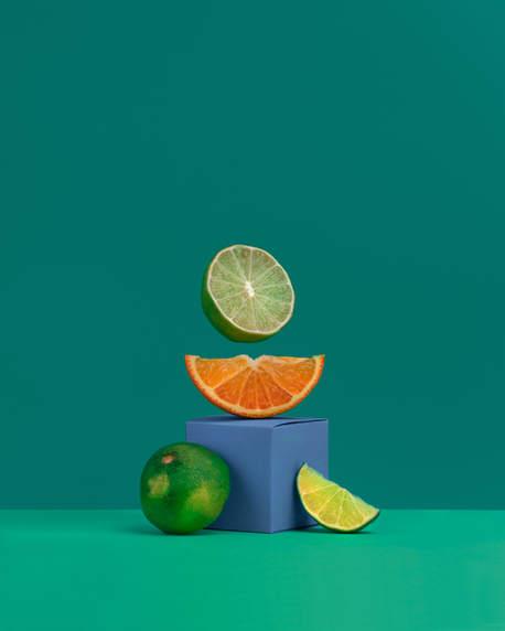 conceptual-fruits.jpg