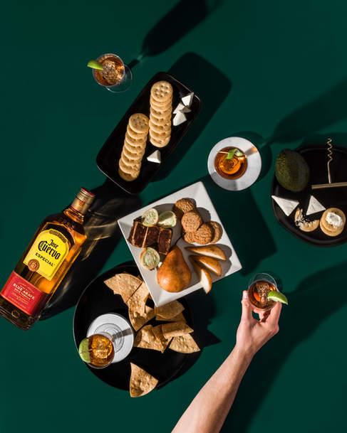 jose-cuervo-dinner-party.jpg
