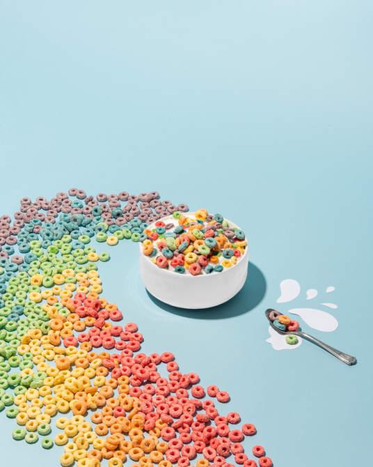 loops-rainbow.jpg