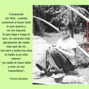 Teresa_Namaste_de_niña_(1).png