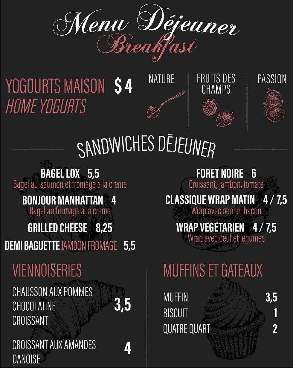 XA-Chalkboards Breakfast.jpg