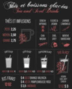 XA-Chalkboards Tea Cold Drink.jpg