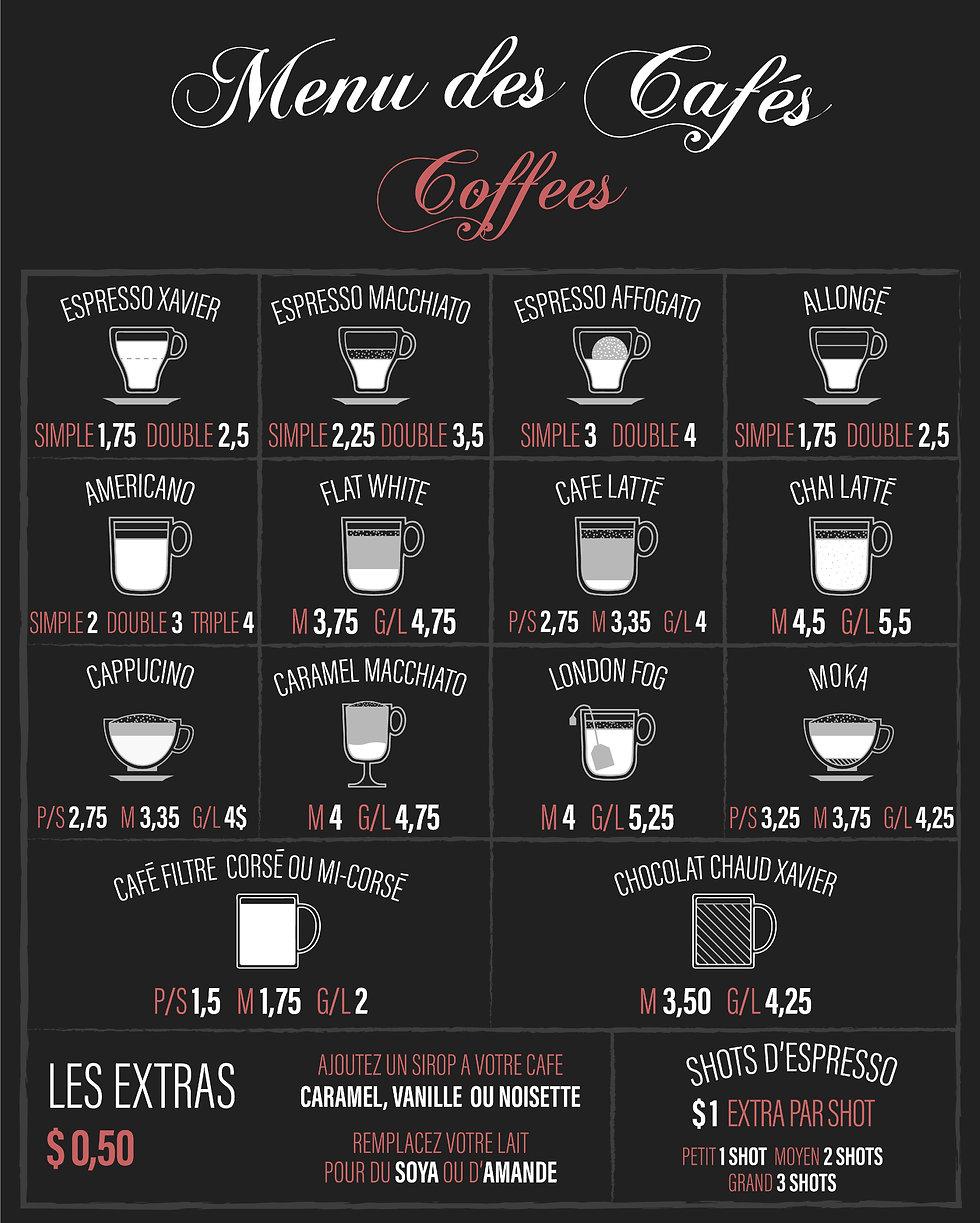 XA-Chalkboards coffee.jpg