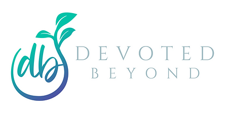 Devoted-Beyond-V3-ALT_edited_edited.png