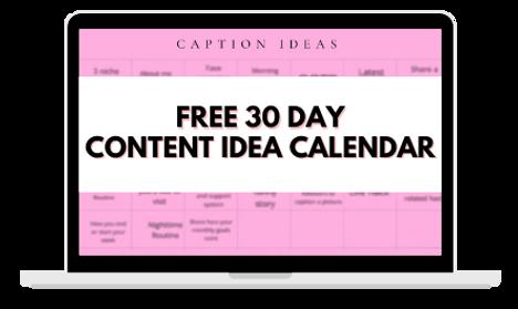 FREE 30 day content idea calendar.png