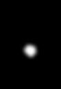 soleil noir&blanc.png
