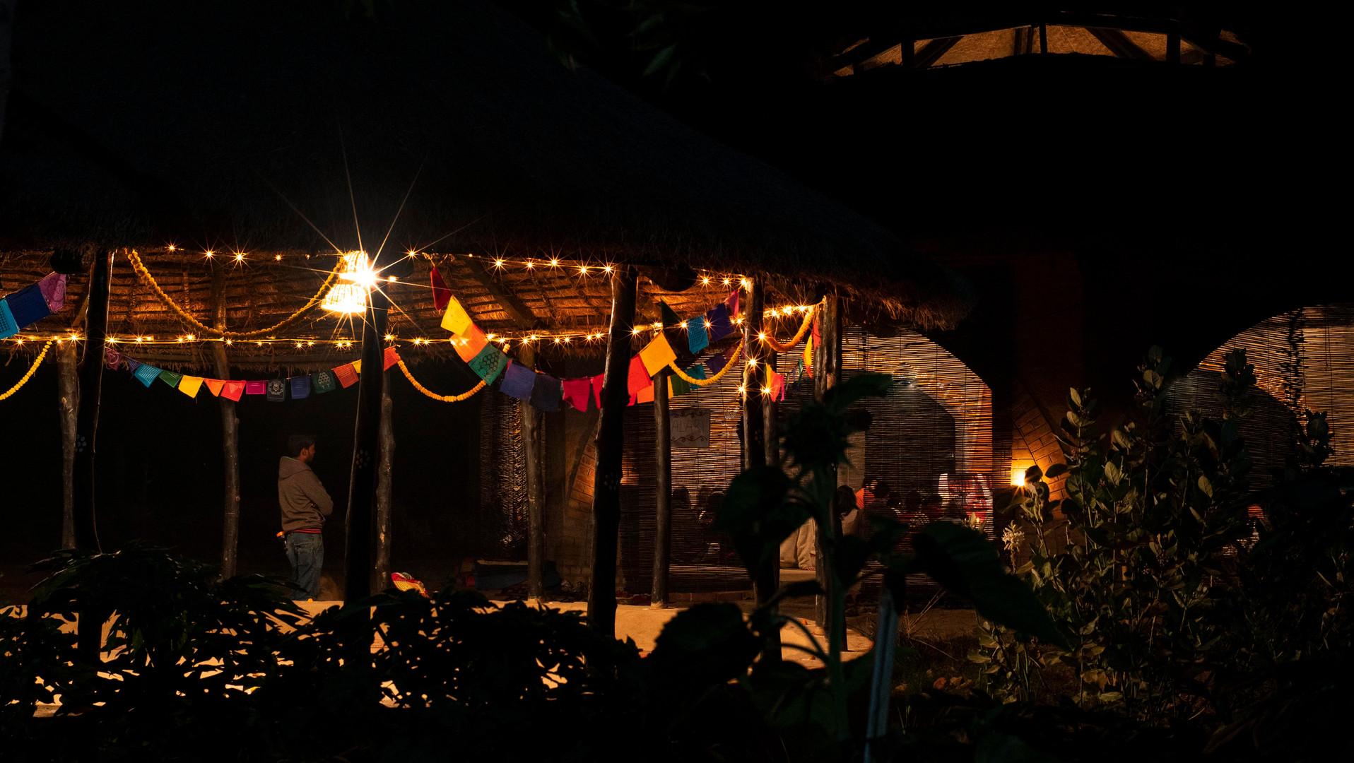 learning Baul Gyan Darpan 2019