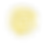 sunflwoeryellow.png