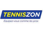 Rabais 15% Tenniszon