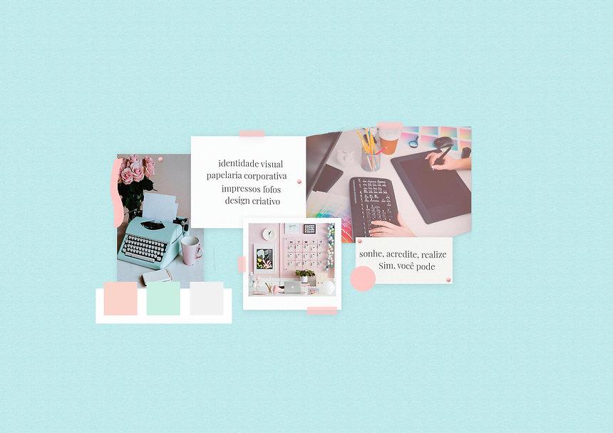 Mood Board 2.jpg