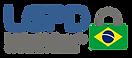 logo-LGPD-4.png
