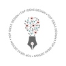 Nova logo-02.png