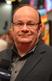 Driven Radio Show #126: John Kraman of Mecum Auctions