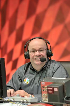 Driven Radio Show #72: John Kraman of Mecum Auctions