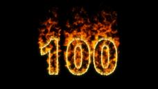 Driven Radio Show #100: Seth Burgett, Camilo Pardo, and Chris DiGanci